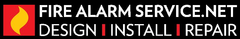 Fire Alarm Service.net